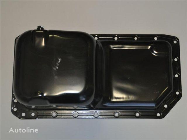 новый картер  - OIL PAN - для грузовика MITSUBISHI  CANTER FUSO 3.9 ME997706