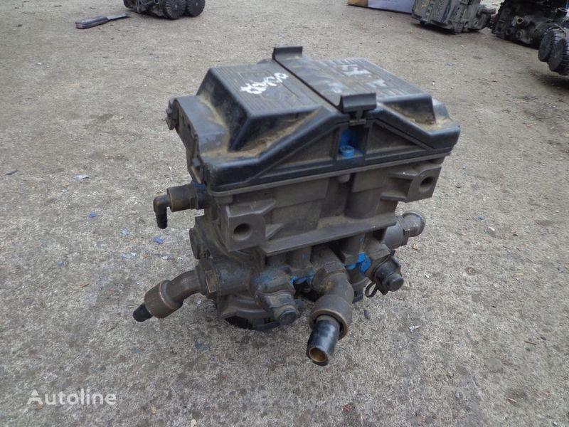 клапан  Bosch для тягача