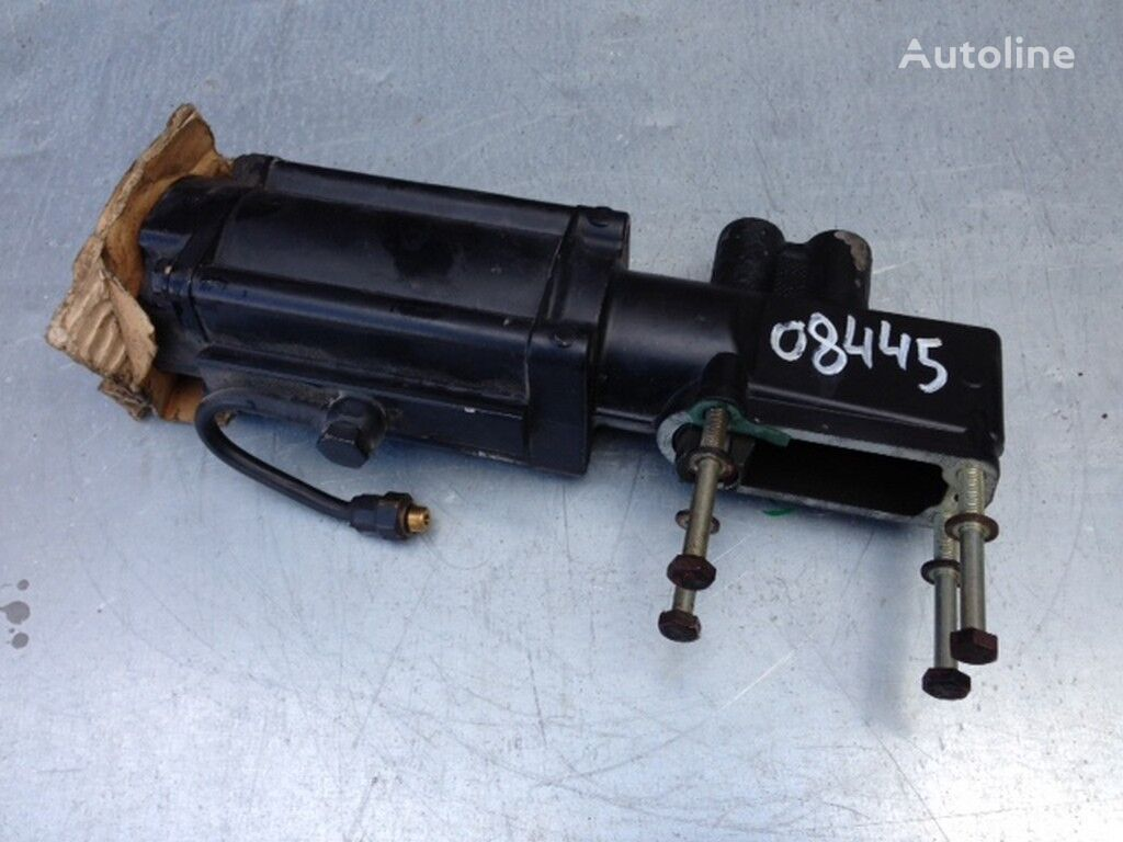 клапан  Многопозиционный клапан Mercedes Benz для грузовика