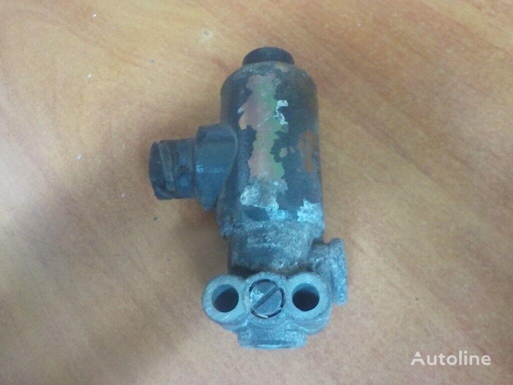 клапан  электромагнитный для грузовика DAF
