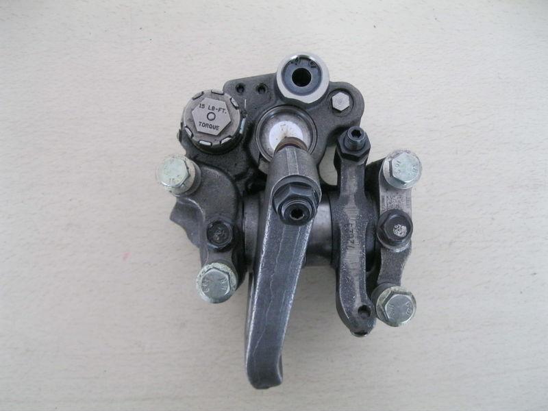 клапан для тягача DAF XF 105