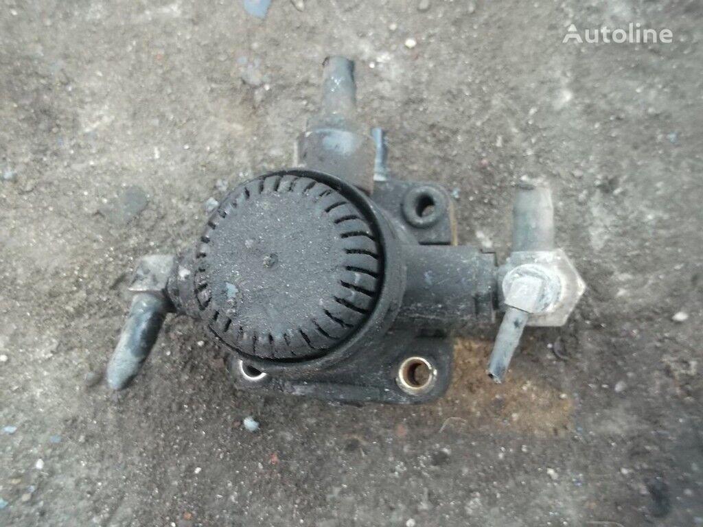 клапан  MAN реле,тормозной для грузовика MAN