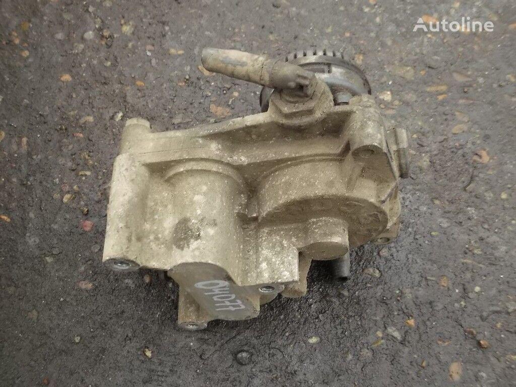 клапан для грузовика MERCEDES-BENZ