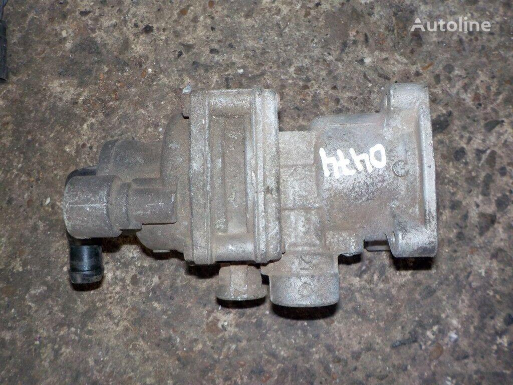 клапан  Многопозиционный клапан для грузовика MERCEDES-BENZ