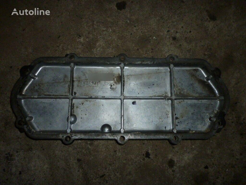 клапанная крышка  Крышка блока цилиндров для грузовика SCANIA