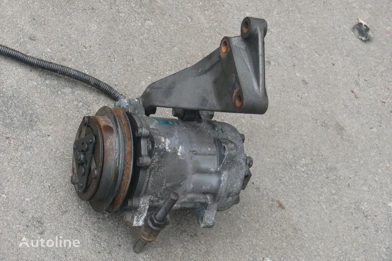 компрессор кондиционера для тягача DAF XF,CF