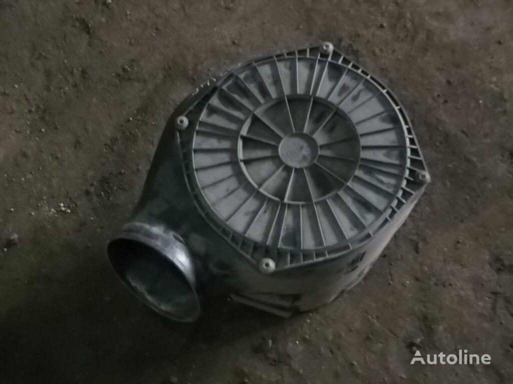 корпус воздушного фильтра  Volvo для грузовика