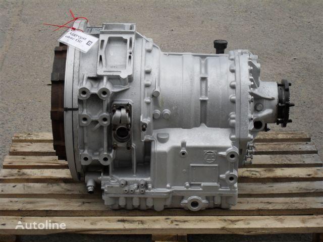 КПП  ZF 6 HP 502 для грузовика
