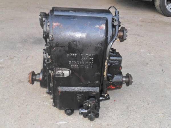 КПП  MAN 4X4 Transfer Case G 450 для грузовика