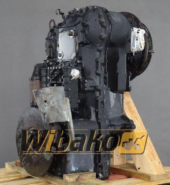 КПП  Gearbox/Transmission Zf 4WG-190 для другой спецтехники 4WG-190