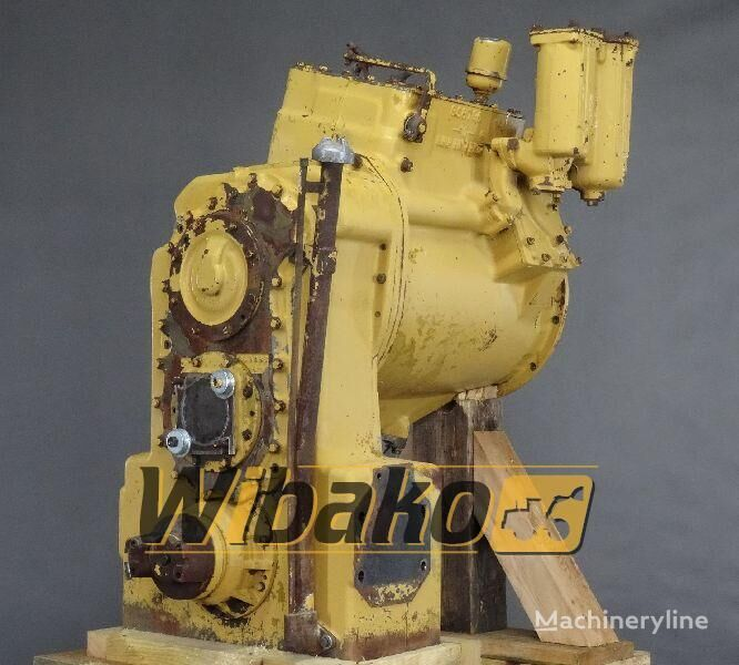 КПП  Gearbox/Transmission Caterpillar 9S8780 для экскаватора 9S8780