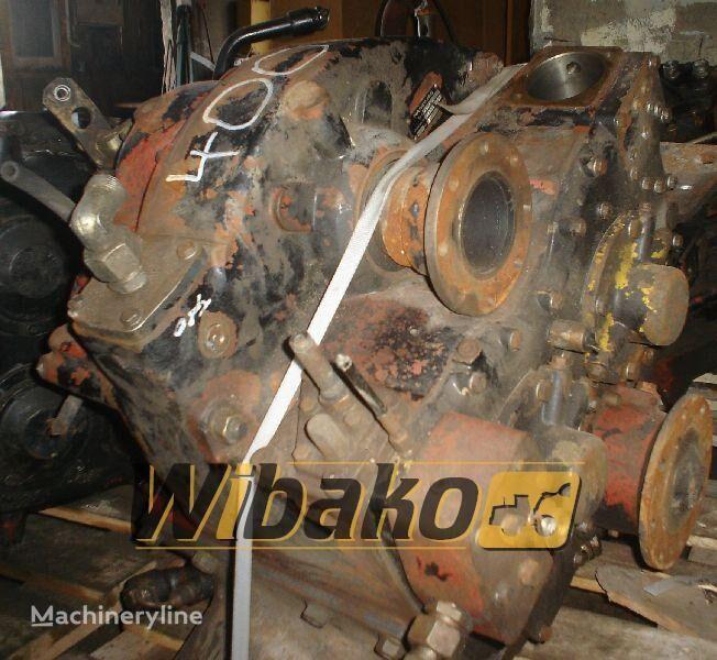 КПП  Gearbox/Transmission Hanomag G423/11 4400099T91 для бульдозера G423/11 (4400099T91)