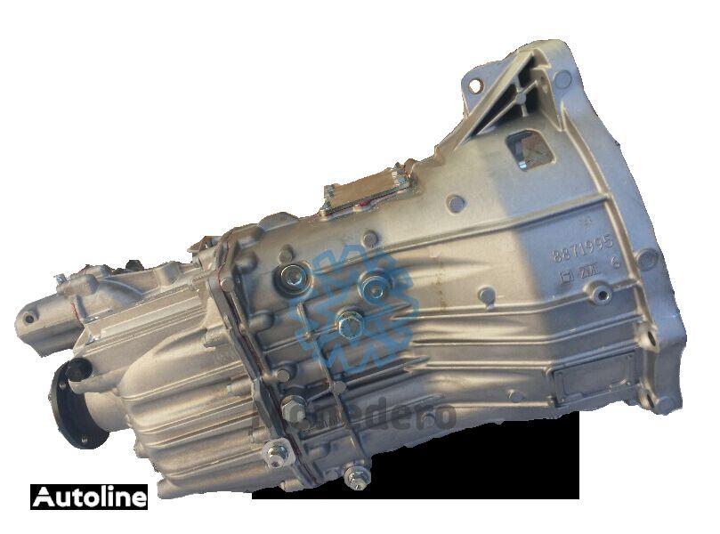КПП для грузовика IVECO 5S 200 / 6S 300