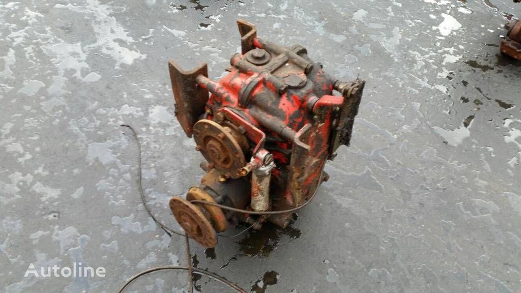 КПП для грузовика MAGIRUS 45625