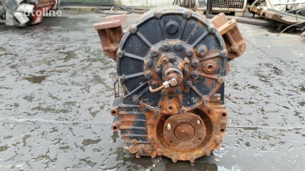 КПП для грузовика MERCEDES-BENZ VG200003W 1436