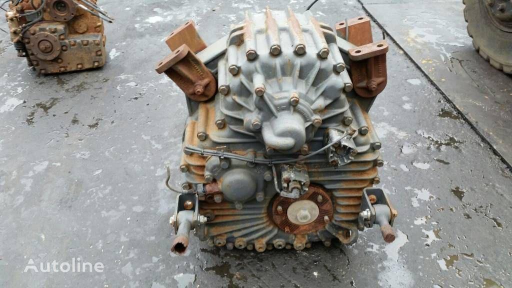 КПП для грузовика MERCEDES-BENZ VG24003 W1448