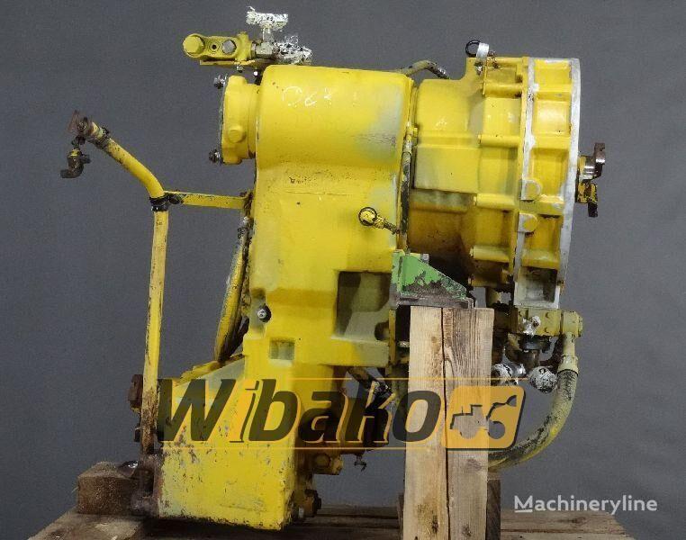 КПП  Gearbox/Transmission ZF O&K D30 для другой спецтехники O&K (D30)