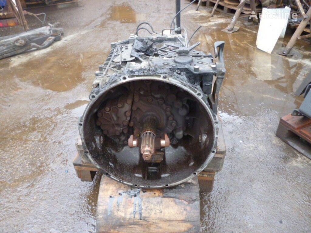 КПП  16S2220TD для грузовика RENAULT
