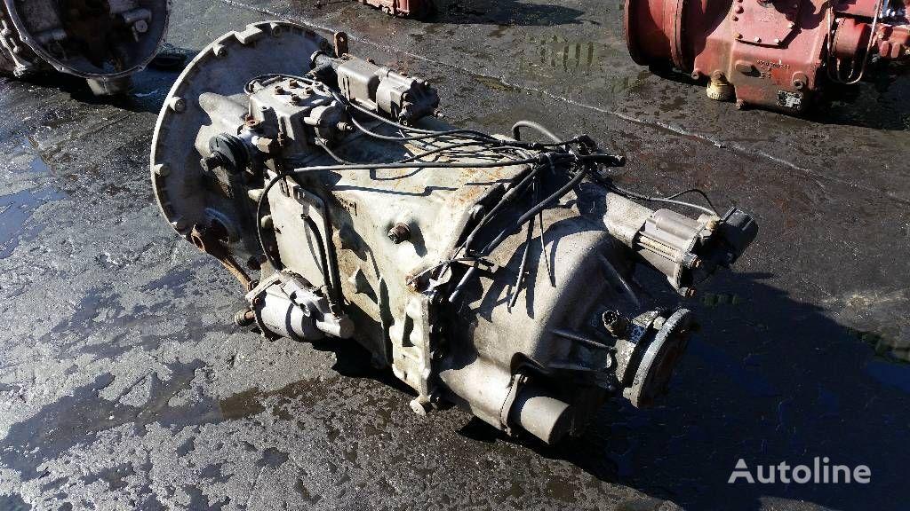 КПП для грузовика VOLVO SR1900