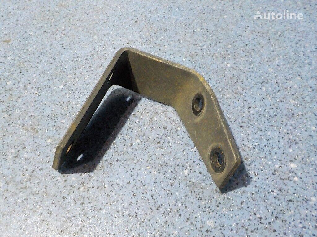 крепежные элементы  клапана ABS Mersedes Benz для грузовика