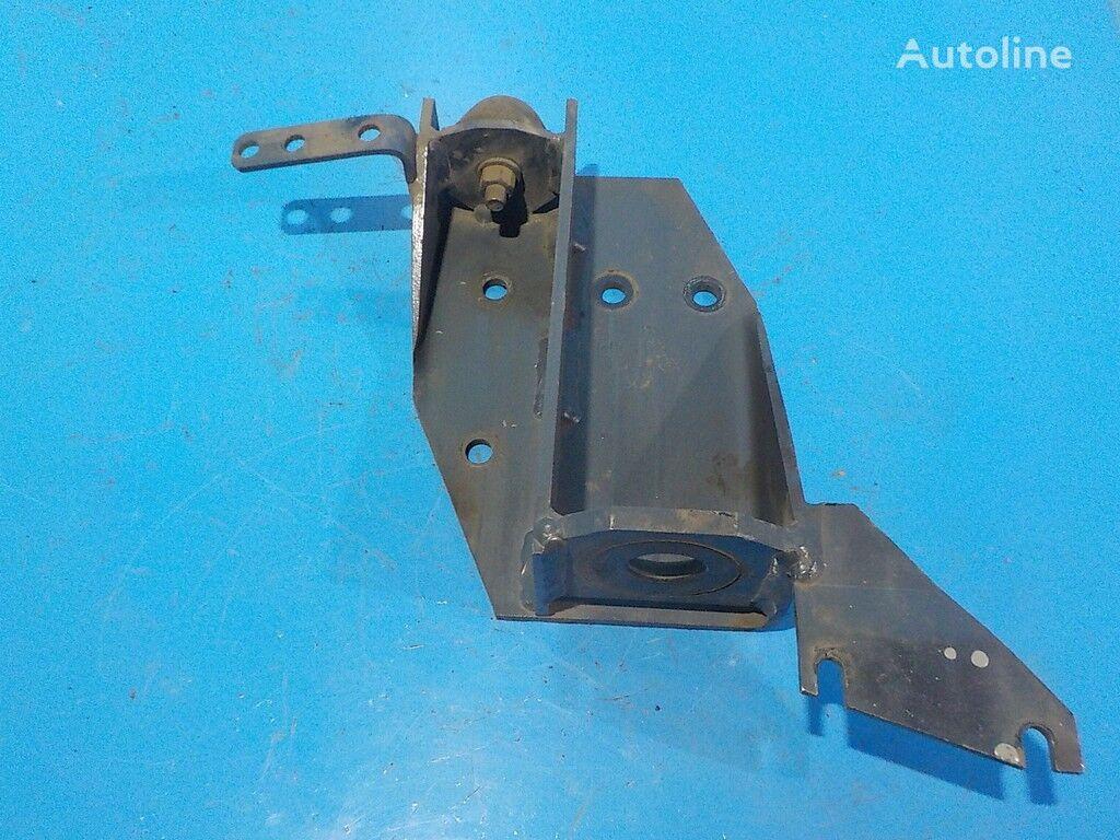 крепежные элементы  амортизатора правый DAF для грузовика