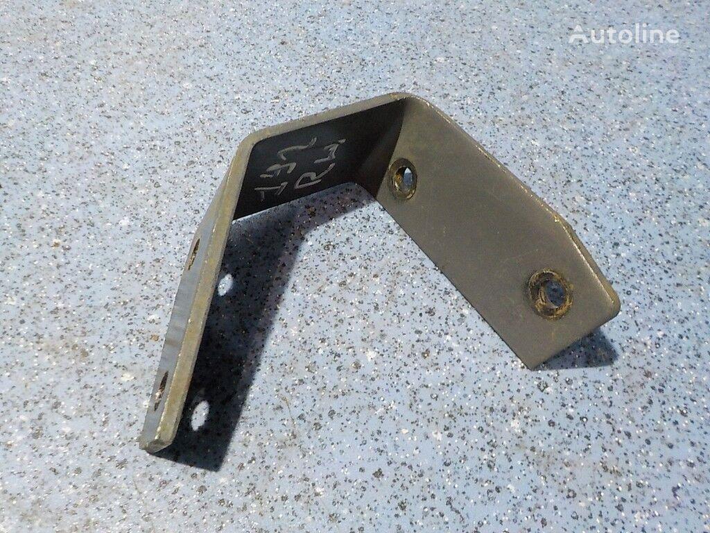 крепежные элементы  Кронштейн тормозного клапана RH Mercedes Benz для грузовика