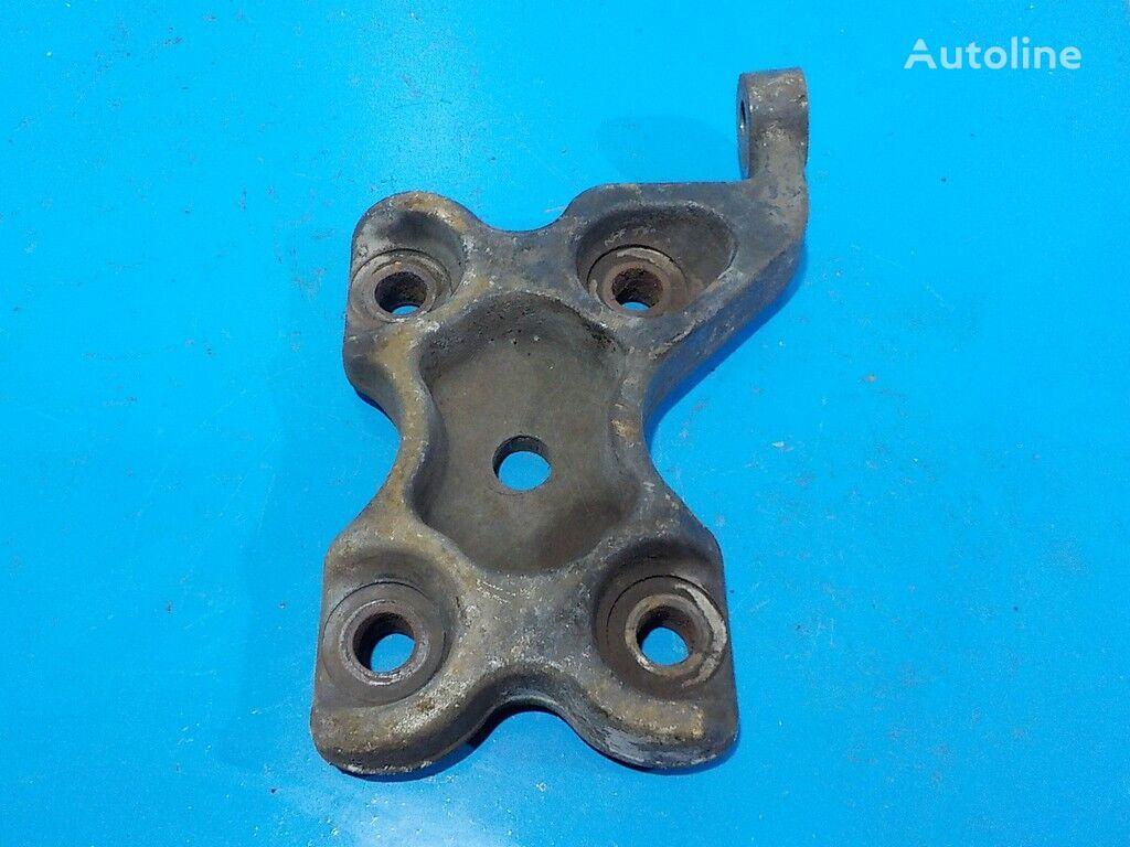 крепежные элементы  Опора заднего амортизатора Renault для грузовика