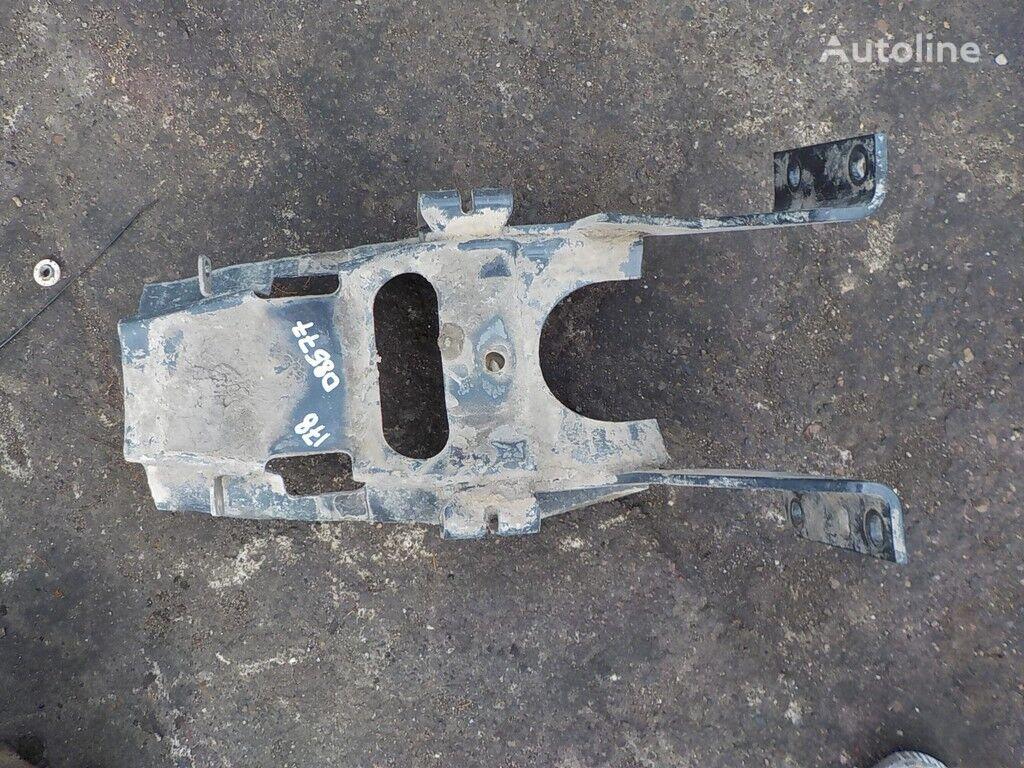крепежные элементы  рессивера Scania для грузовика