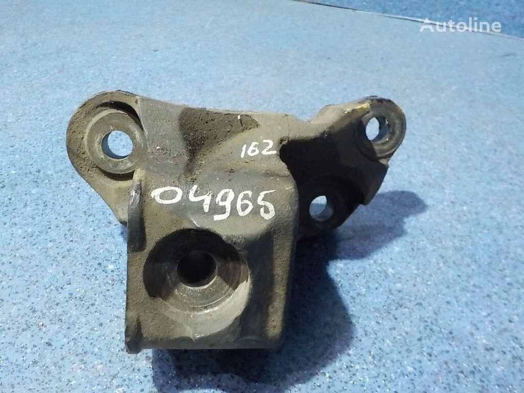 крепежные элементы  DAF Кронштейн двигателя задний LH для грузовика DAF