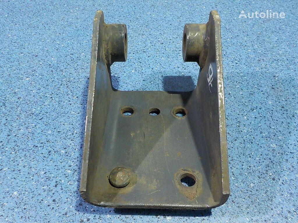 крепежные элементы  Опора заднего амортизатора для грузовика DAF