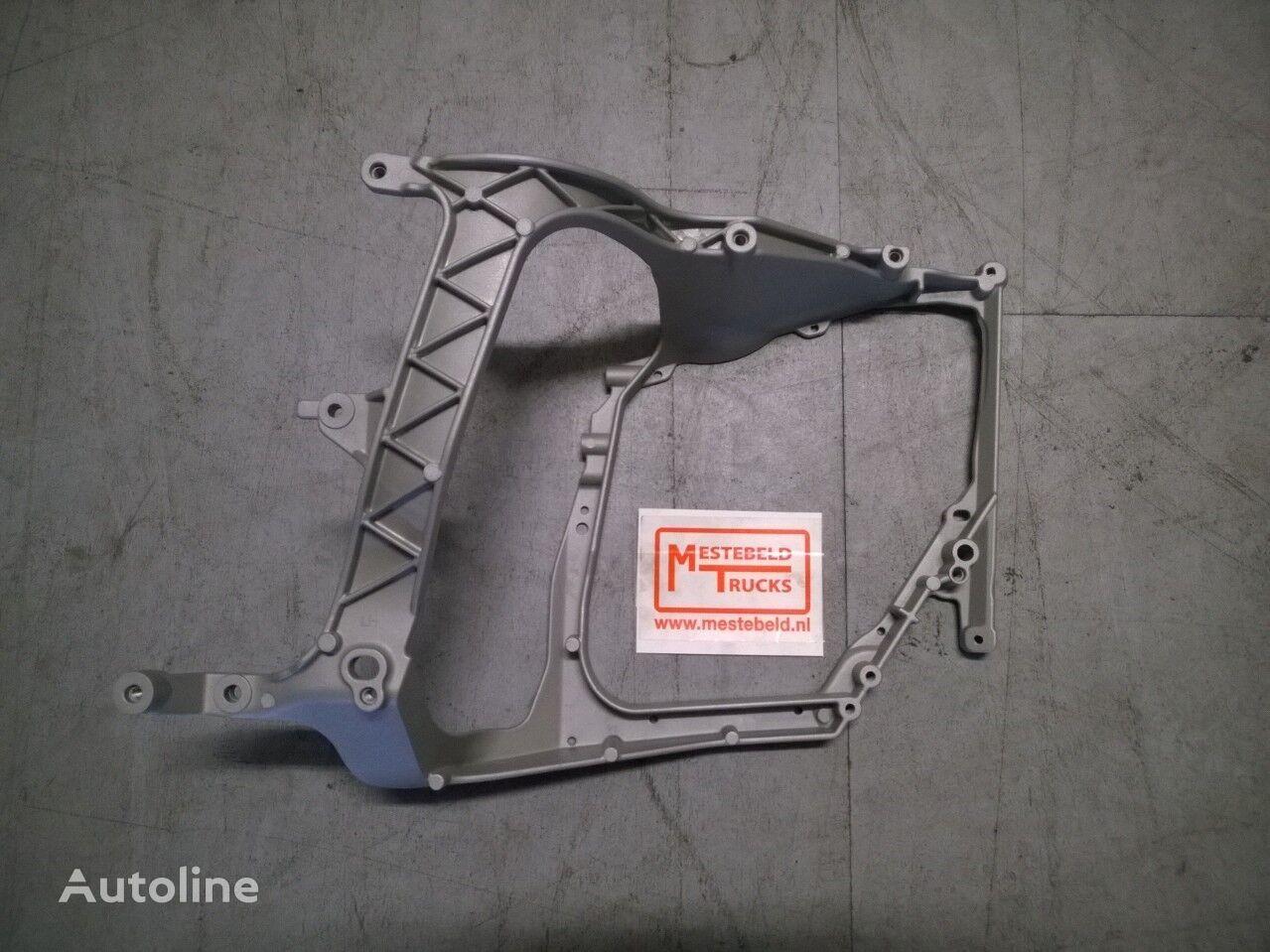 новый крепежные элементы для тягача DAF Koplampsteun links