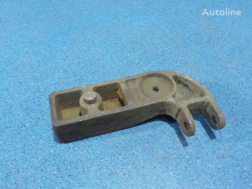 крепежные элементы  Опора переднего авмортизатора для грузовика MERCEDES-BENZ