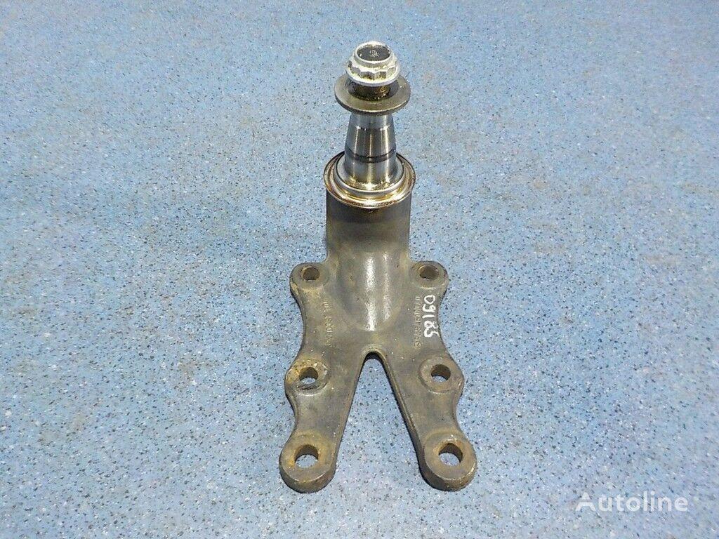крепежные элементы  Сошка рулевого механизма для грузовика MERCEDES-BENZ