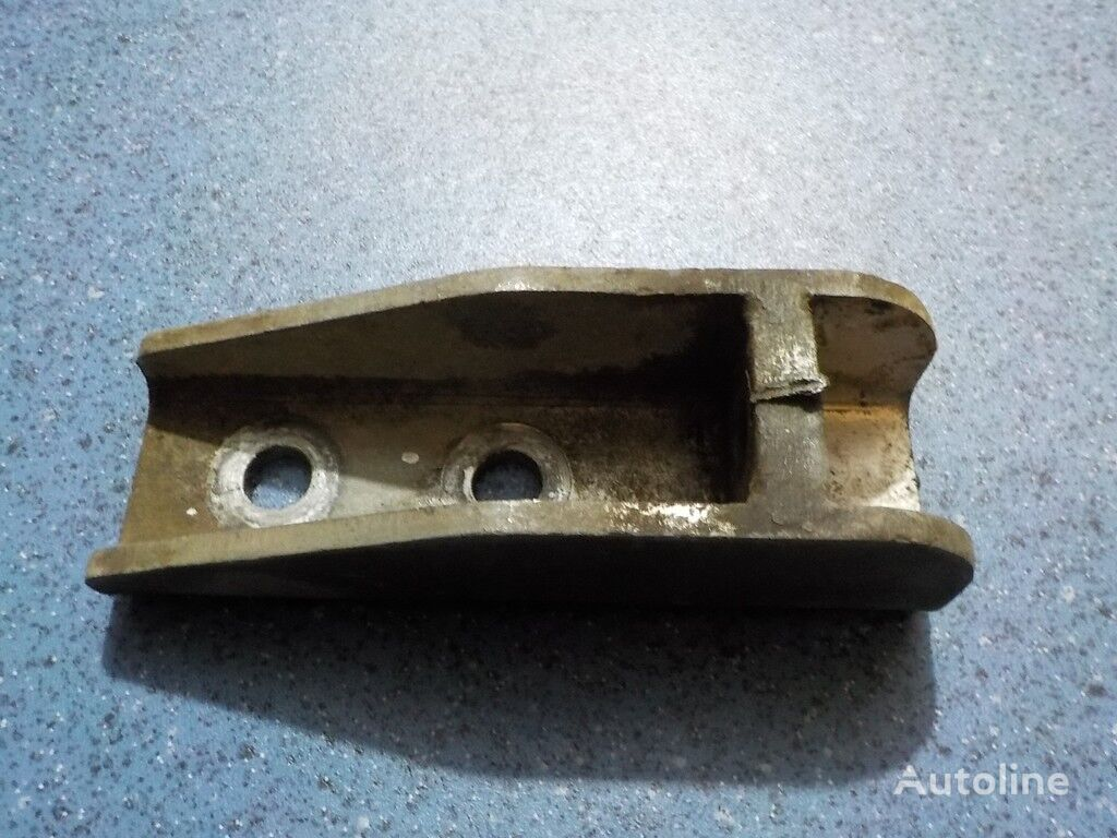 крепежные элементы  Кронштейн рамы для грузовика SCANIA