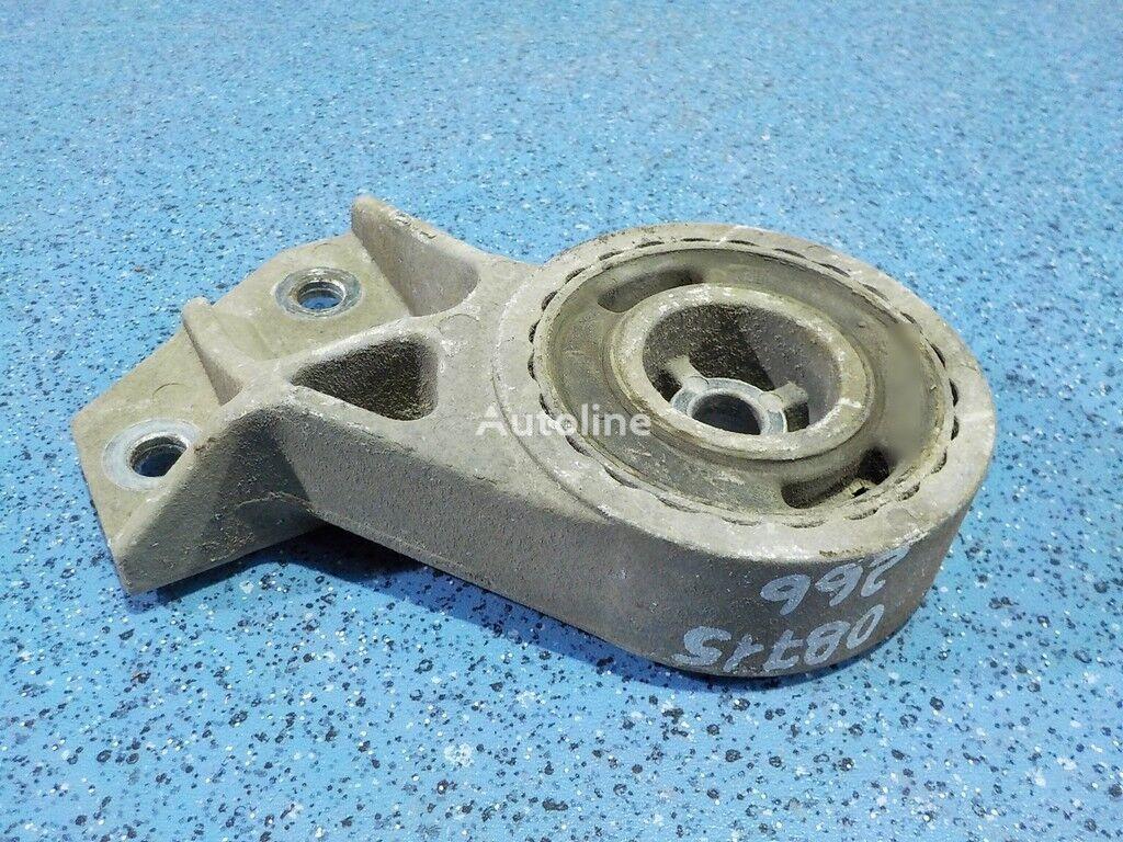 крепежные элементы  интеркуллера RH для грузовика SCANIA