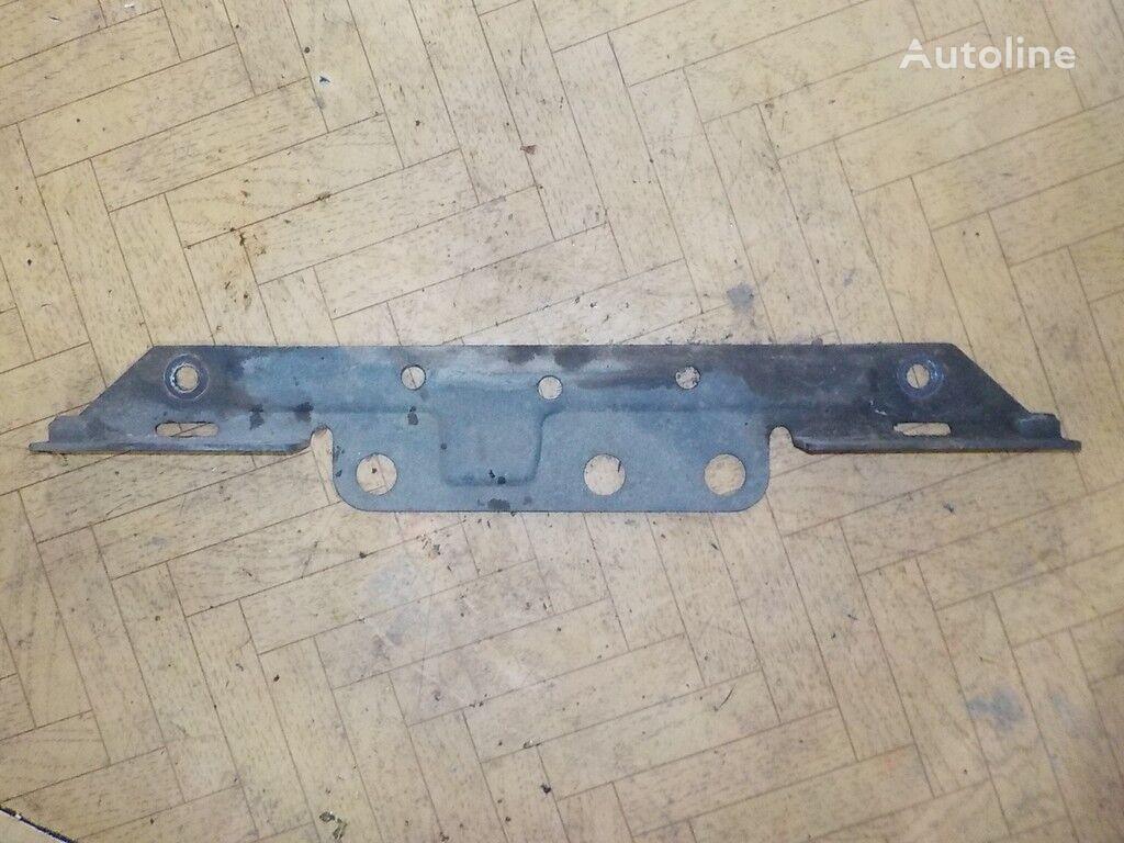 крепежные элементы  Кронштейн тормозной системы для грузовика SCANIA