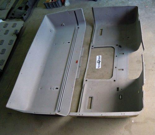 панель приборов  PODSUFITKA для тягача DAF XF 105