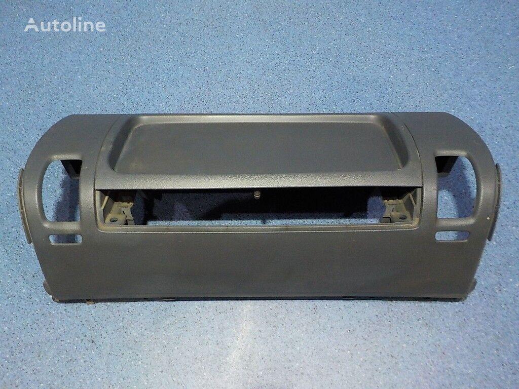 панель приборов для грузовика SCANIA