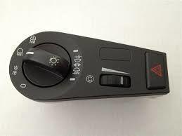 новый панель приборов  VOLVO 20953569 для тягача VOLVO