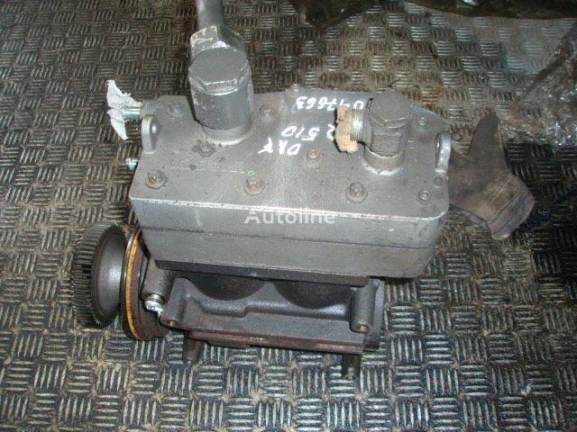 пневмокомпрессор для тягача DAF XF 105