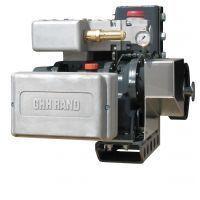 пневмокомпрессор для грузовика GHH RAND CG 600R LIGHT