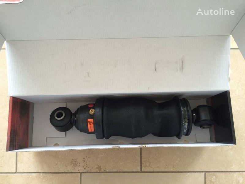 новая пневмоподушка кабины  blacktech для тягача MERCEDES-BENZ Actros MP II