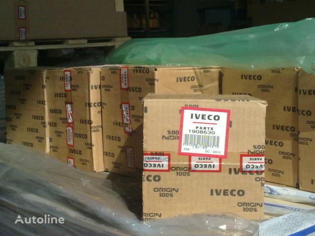 поршень  IVECO для грузовика IVECO 330.36H