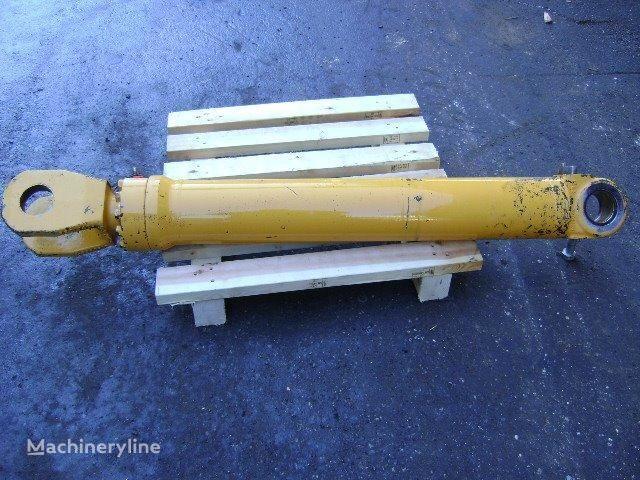 поршень  LIEBHERR Lifting для погрузчика гусеничного LIEBHERR 632