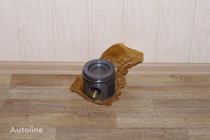 новый поршень  8742090000 5410304117 40310600 5410304217 для тягача MERCEDES-BENZ MP2 MP3