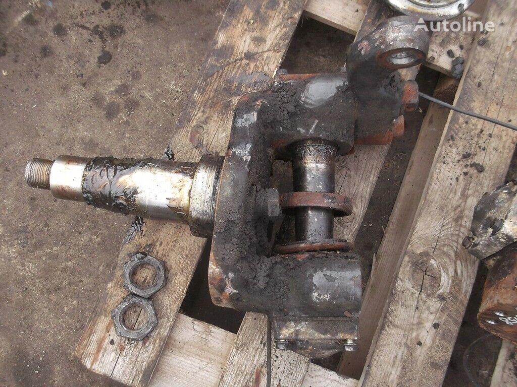 поворотный редуктор  DAF Поворотный кулак RH для грузовика