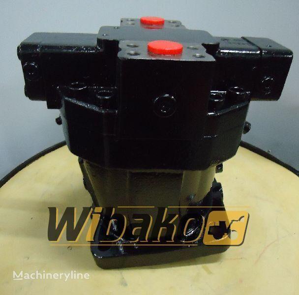 поворотный редуктор  Drive motor Komatsu 20G60K3172 для другой спецтехники 20G60K3172