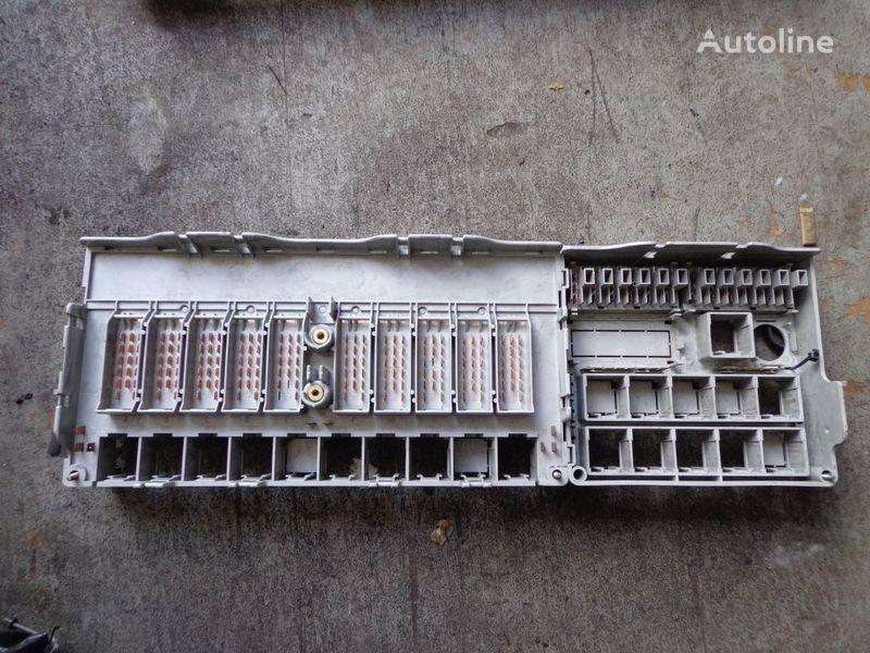 предохранительная коробка для тягача SCANIA 124, 114, 94