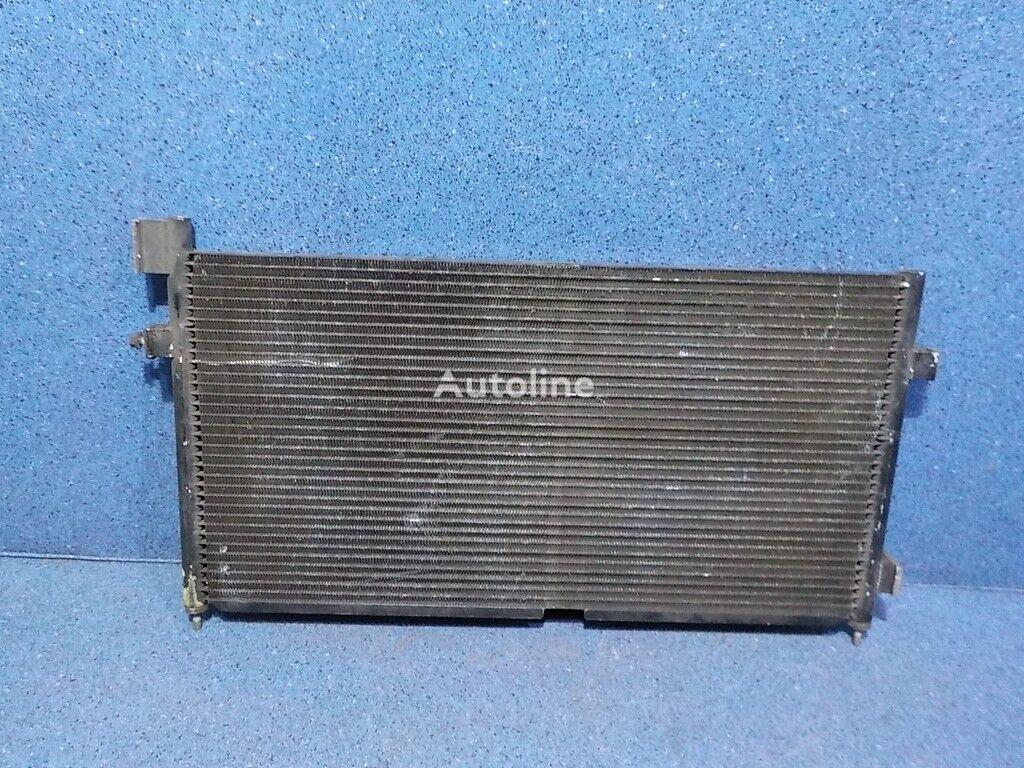 радиатор охлаждения двигателя  кондиционера для грузовика VOLVO