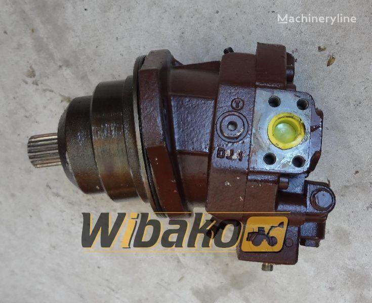 редуктор  Drive motor A6VE80HZ3/63W-VAL027B для экскаватора A6VE80HZ3/63W-VAL027B (259.22.27.10)